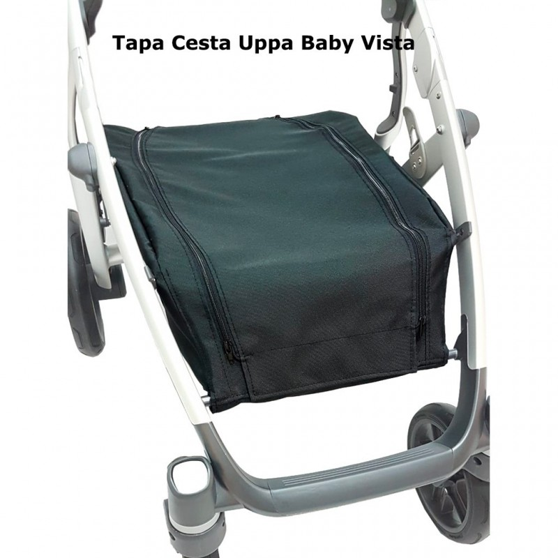 Tapa cesta Uppababy Vista