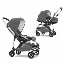 Cochecito Bugaboo Bee 5 Classic Collection