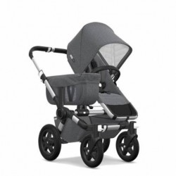 Bugaboo Donkey 2 Classic Collection Mono