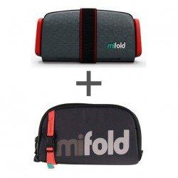 mifold + bolsa REGALO