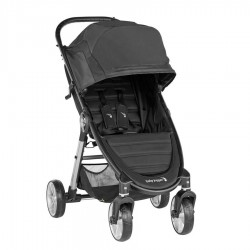 Silla City Mini 2