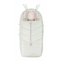 Saco Silla Igloo Jane 2020