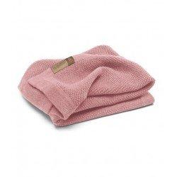Manta de lana Bugaboo wool