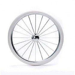 Recambio rueda Silver Cross Kensington