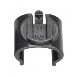 Conector universal bugaboo (3)
