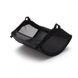 Bugaboo Cameleon 3 Plus underseat basket