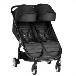 Silla City Tour 2 Double Jet