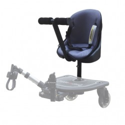 Asiento patinete Easy X Rider