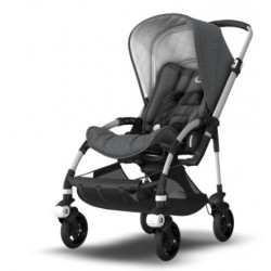 Silla Bugaboo Bee 5 Classic Collection