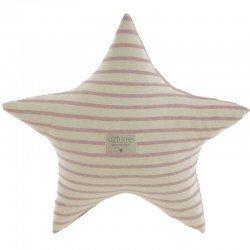 Cojín Decorativo Estrella Tirso