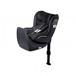 Silla Vaya GB I-size Lux Black
