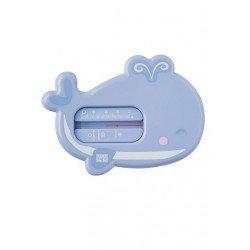 Termómetro de baño Saro 0910
