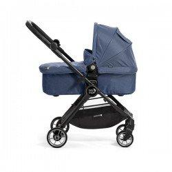 Coche silla Baby Jogger Tour Lux DUO...