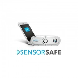 Sensorsafe Cybex