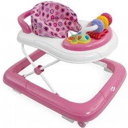 Andador de bebe Basic MS