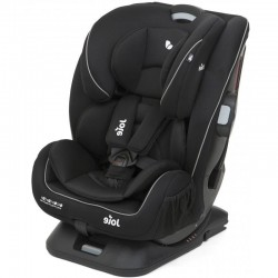 Silla de Coche Joie Every Stage Isofix