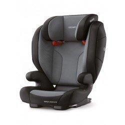 Silla de coche Monza Nova Evo Seatfix