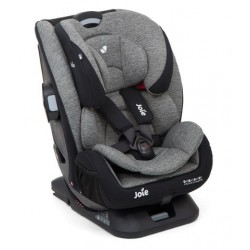 silla auto Every stage isofix Two Tone