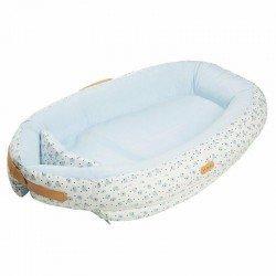 Baby Nest Voksi Premium