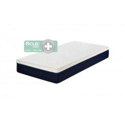 Colchón de cama niño Ecus Care