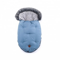 Saco Universal Everest Baby Monsters
