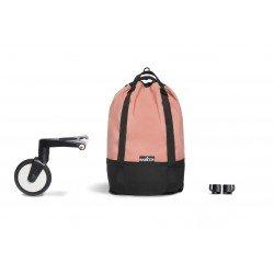 BABYZEN Bolsa de la Compra YOYO Bag