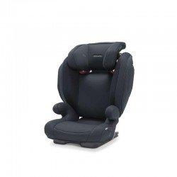Silla Monza Nova 2 Seatfix Select