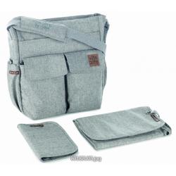 Bolso Mama Bag Jané 2021