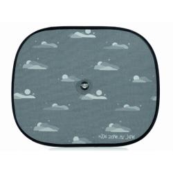 Cortina Parasol Jané 2021