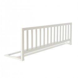 Barrera cama madera Childhome