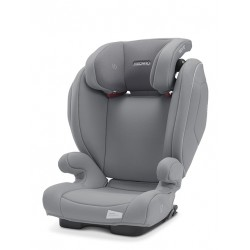 Silla Monza Nova 2 Seatfix Prime
