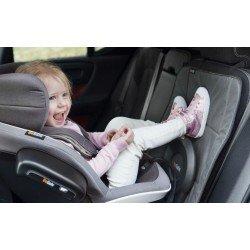 Protector para asiento de coche Besafe