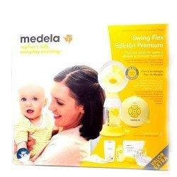 Nuevo Medela Swim flex Premium...