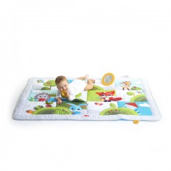 Manta de Juegos Meadow Days 150 x 100...