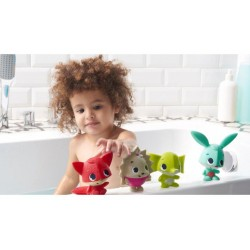 Juguetes para el baño XL Tiny Love
