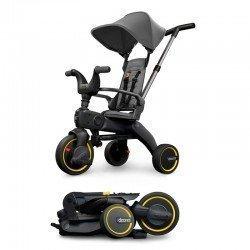 Triciclo Like Trike S1 Doona