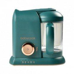 BabyCook SOLO Robot de cocina