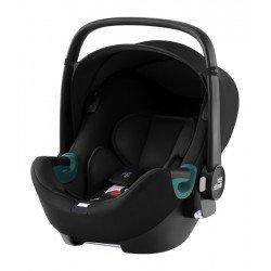 Baby-Safe iSENSE Britax Römer