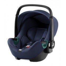 BABY-SAFE 3 i-SIZE Britax Römer