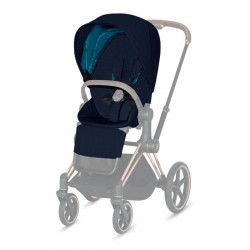 Seat Pack Plus Cybex Priam