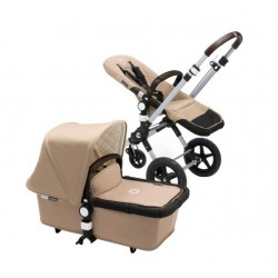 Bugaboo cameleon 3 Classic + Sand arena