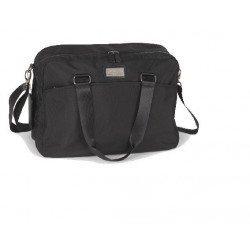 Bolso London black de Bebedue