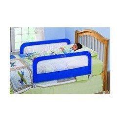 Barrera de cama doble de LIL ONES