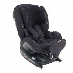 Silla de coche iZi Kid X2 i-Size BeSafe