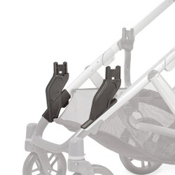 Adaptadores inferiores UppaBaby Vista