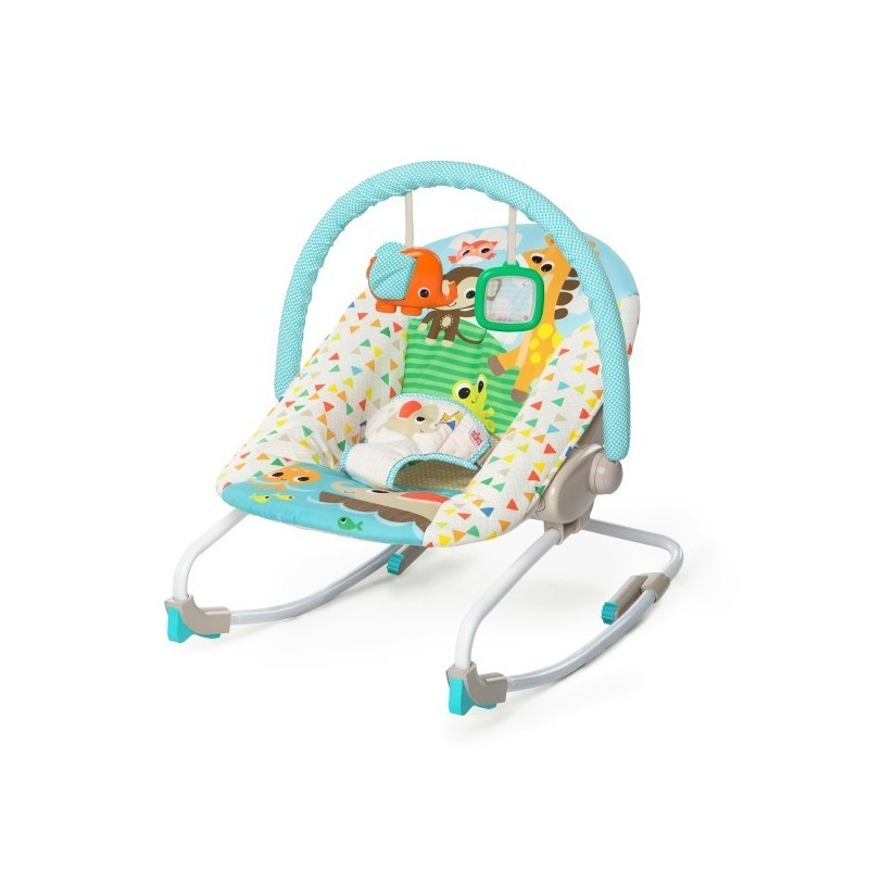 Hamaca Rocker Seaside BS10592