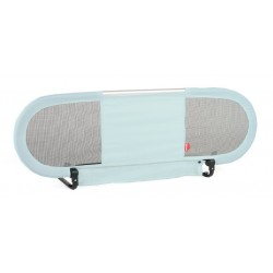 Barrera de cama Side ice BabyHome
