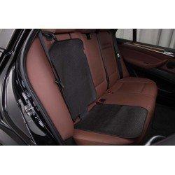 Protector asiento de coche completo Apramo