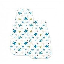 Saco de dormir Esbag - A.T. 2.5 -   T. 18-36m Mar de estrellas  de Eskids