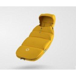 Saco Silla Bugaboo de alta calidad amarillo sunrise